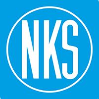 NKS Logo